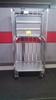 Picture of Dairy Product Carts