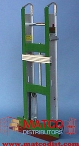 Picture of Yeats Appliance Dolly #7, Hand Truck