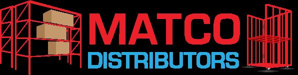 Matco Distributors
