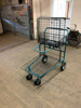Picture of Used Garden Center Cart